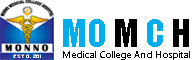 Monno Medical College and College